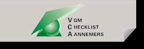 VCA-dakdekkersbedrijf