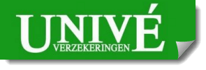 unive-verzekerd-dakdekkersbedrijf